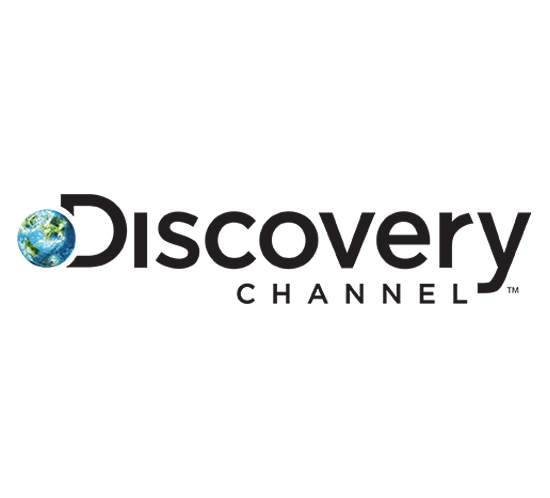 Discovery Channel – How Do They Do It?