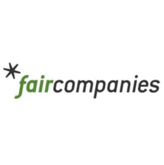 *fair companies