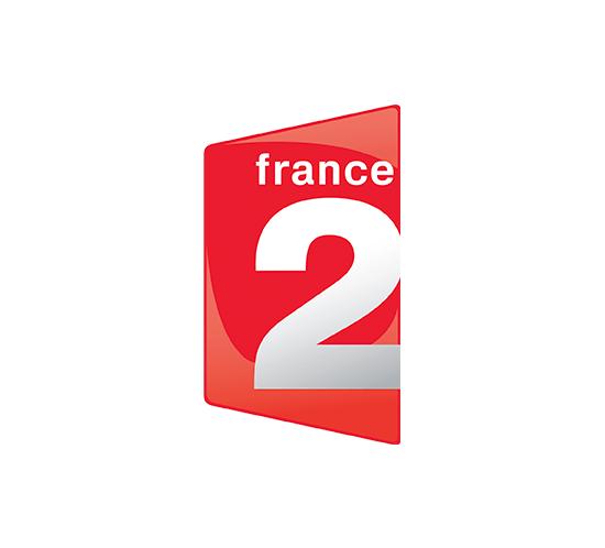 France 2 – Tout compte fait