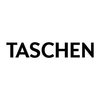 TASCHEN – Nomadic Homes